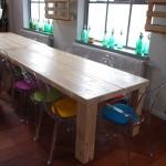 houten-binnen-tafel