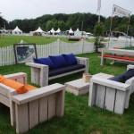 houten-loungeset