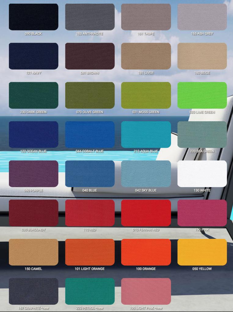 kleuren-cartenza